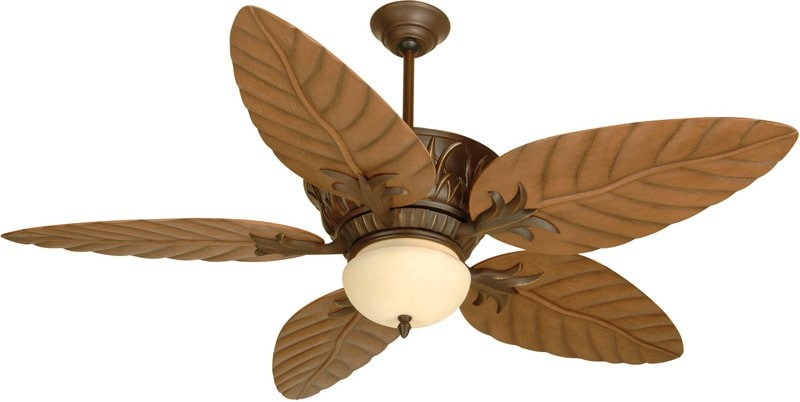 Craftmade K10248 Pavilion 54 Inch Antique White Distressed Ceiling Fan Delmarfans Com