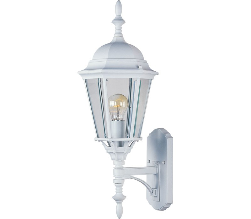 maxim lighting westlake maxim-westlake-outdoor-wall-1