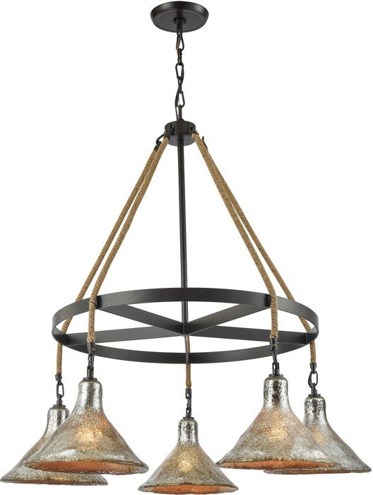 elk lighting chandelier elk-chandelier-collection-1