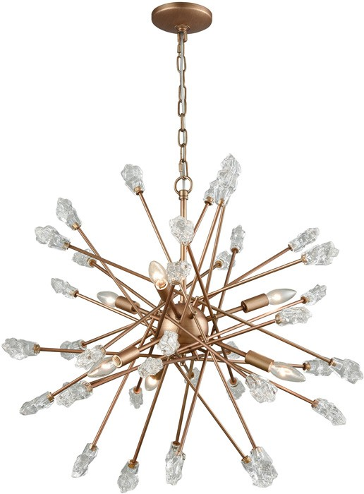 elk lighting serendipity elk-serendipity-chandelier-1