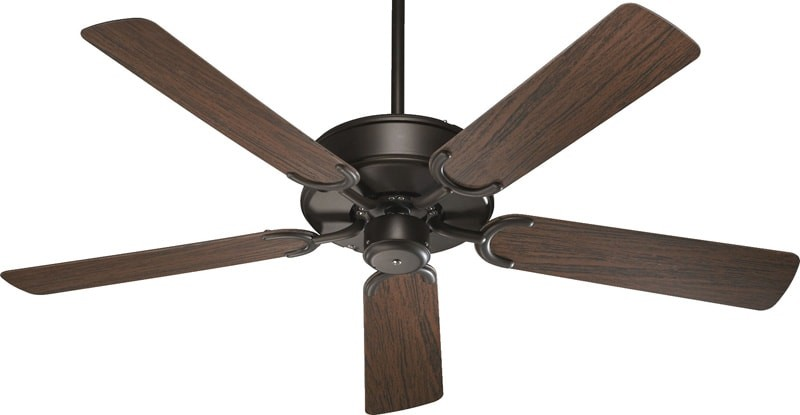 quorum ceiling fans allure patio 146525