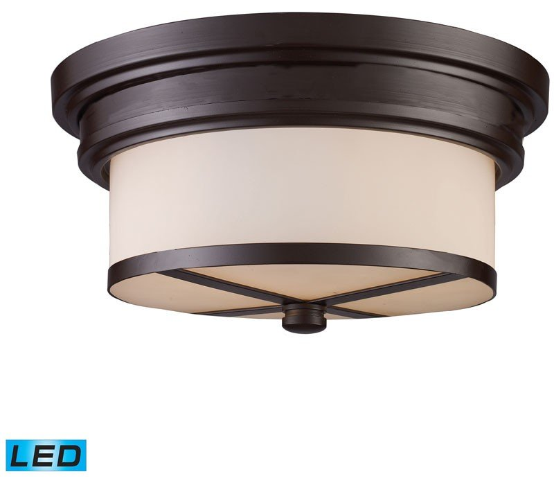 elk lighting flush mount elk-flushmounts-flushmount-18
