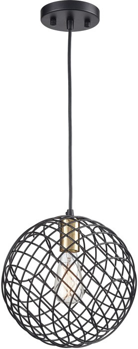 elk lighting yardley 15293/1