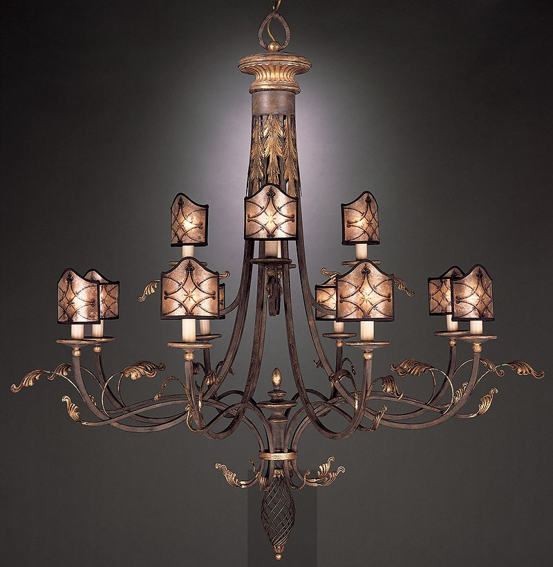 fine art lamps villa 1919 153540