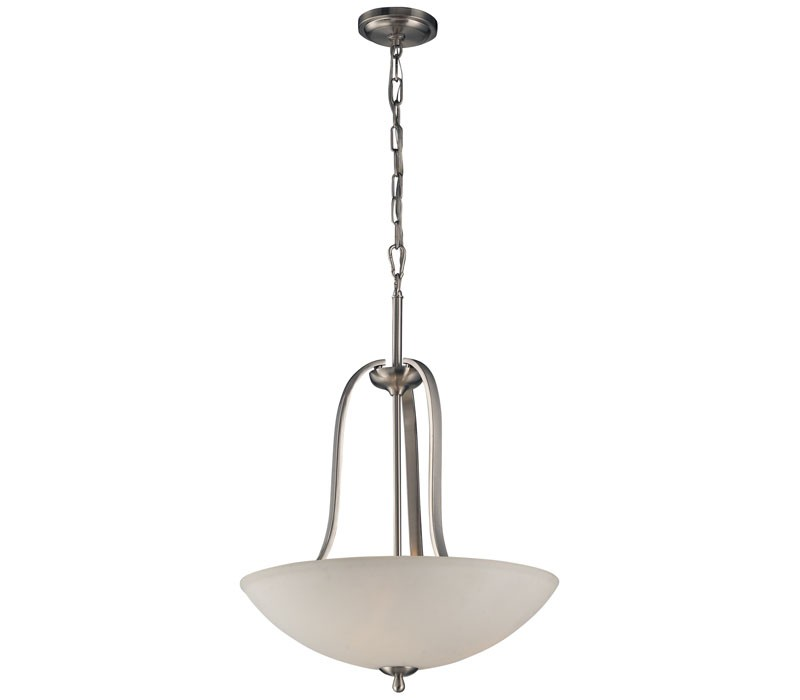 elk lighting mayfield elk-mayfield-pendant-1