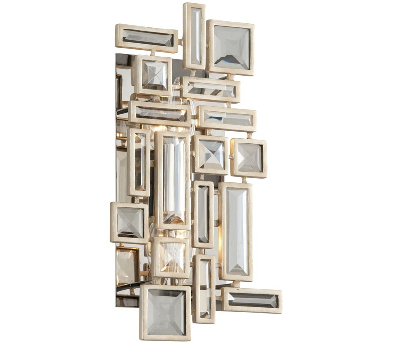 corbett method corbett-method-sconce-1