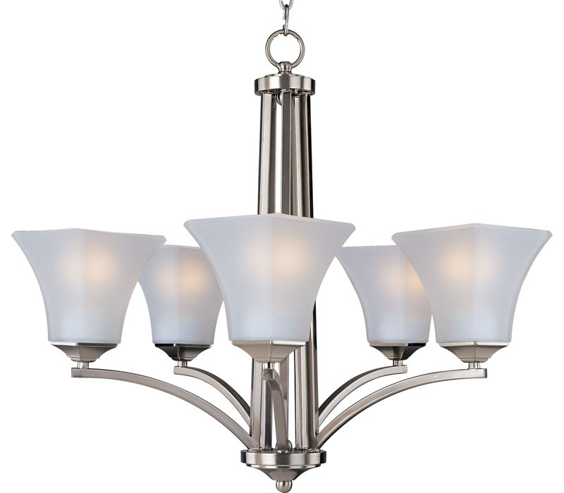 maxim lighting aurora maxim-chandelier-aurora-2