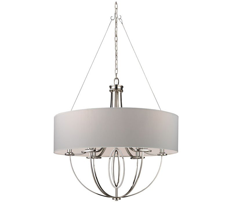 elk lighting  1001-c