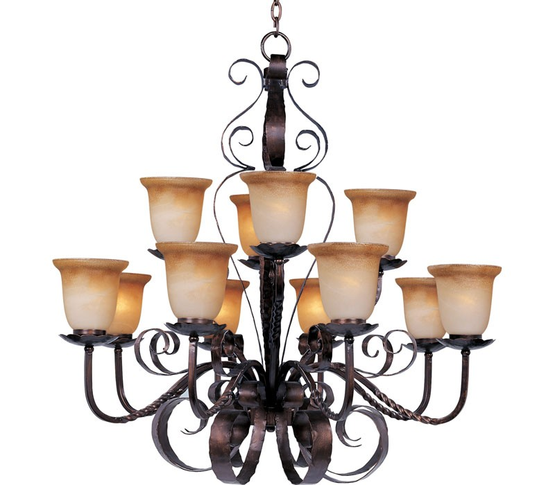maxim lighting aspen maxim-chandelier-aspen-1