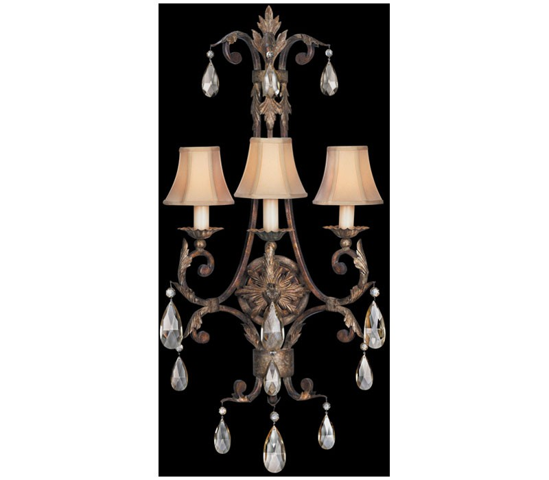 fine art lamps stile bellagio 227150
