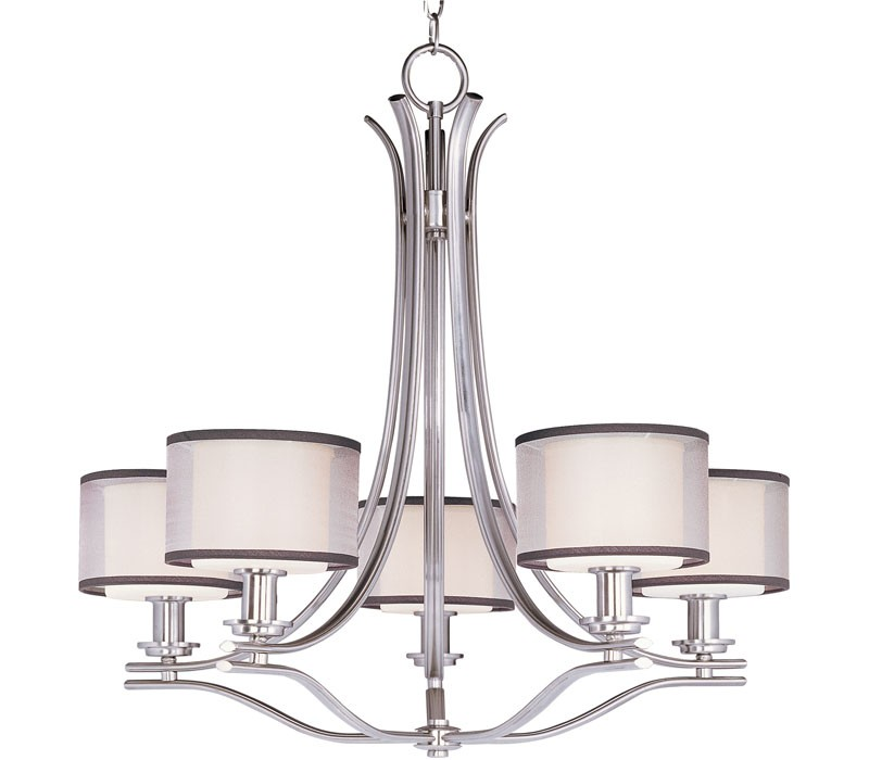 maxim lighting orion maxim-chandelier-orion-1