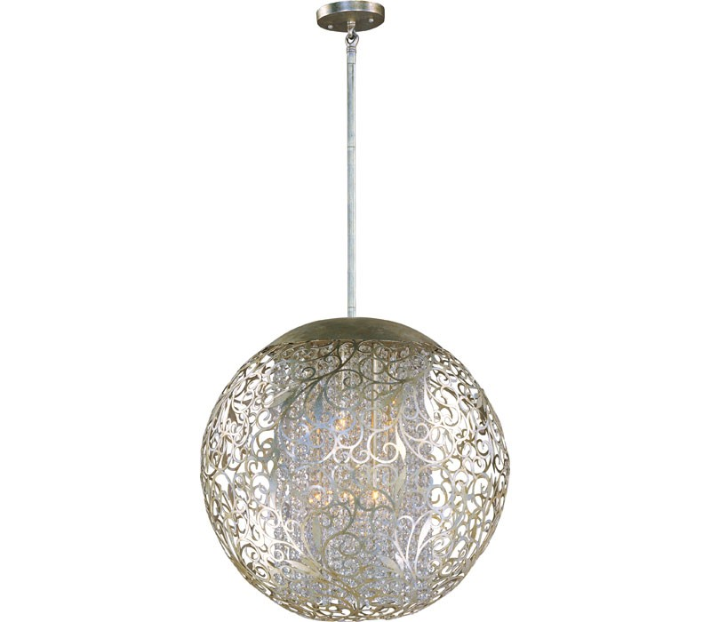 maxim lighting arabesque maxim-pendant-arabesque-3