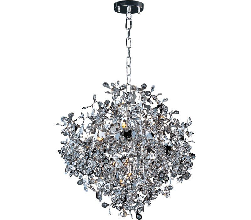 maxim lighting comet maxim-pendant-comet-1