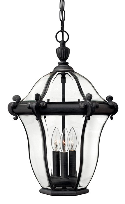 hinkley san clemente hinkley-sanclemente-outdoor-pendant-1