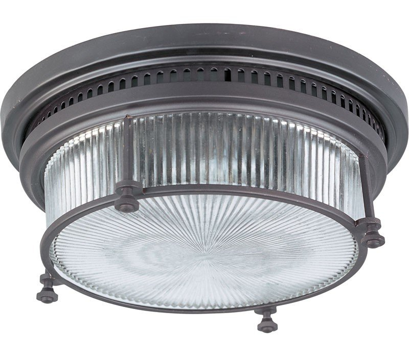 maxim lighting hi-bay maxim-hi-bay-flushmount-1