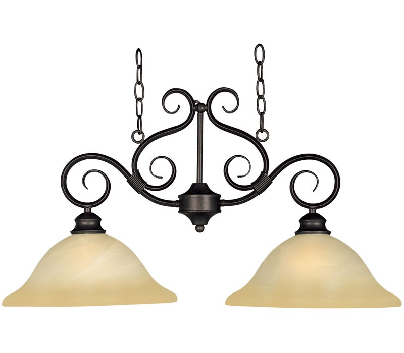 maxim lighting pacific maxim-chandelier-pacific-1