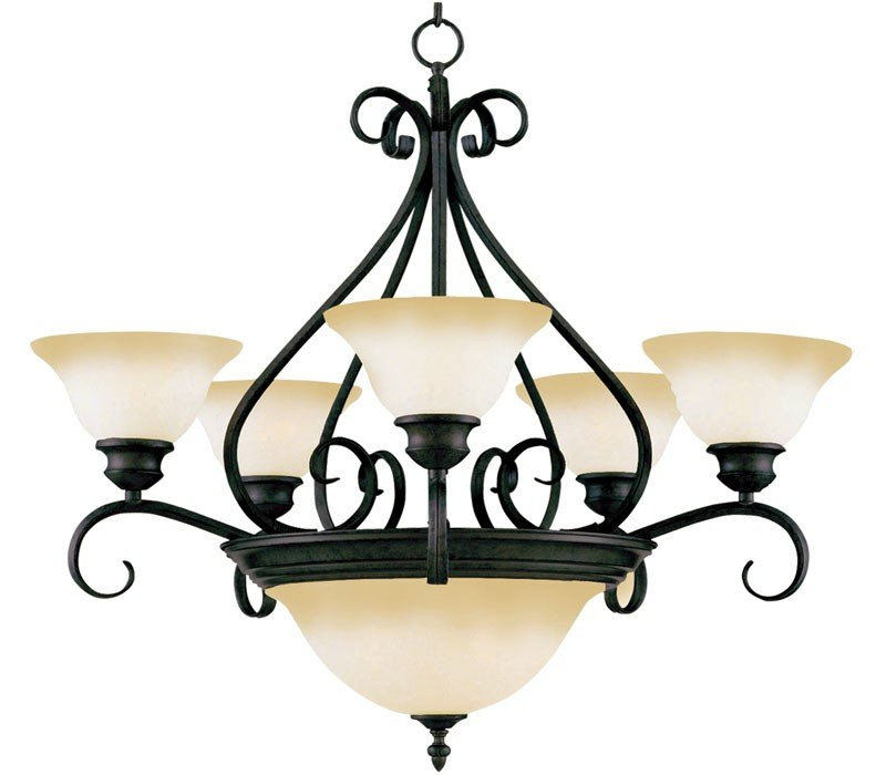 maxim lighting pacific maxim-chandelier-pacific-3