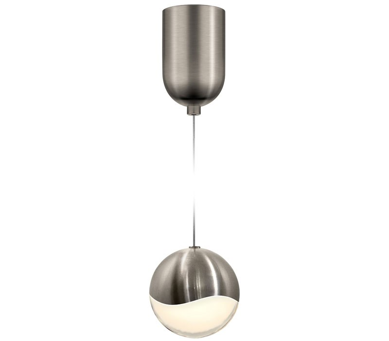 sonneman grapes sonneman-grapes-pendant-lights-2