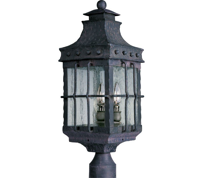 maxim lighting nantucket 30080cdcf