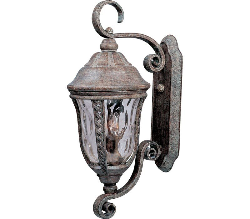maxim lighting whittier maxim-whittier-outdoor-wall-1