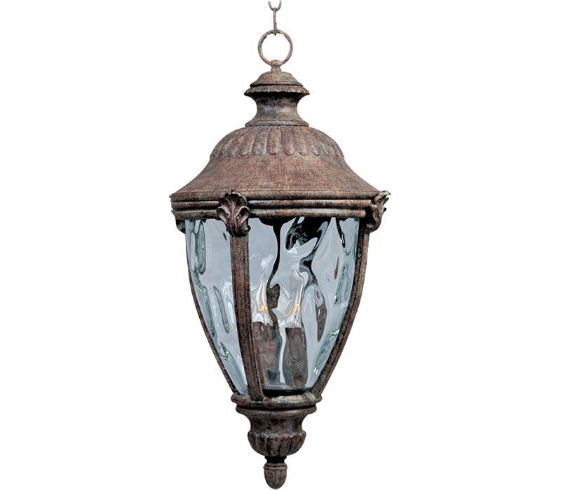 maxim lighting morrow bay 3192wget