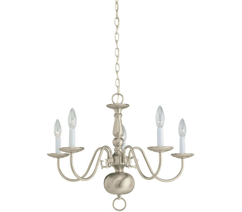 sea gull lighting traditional sea-gull-traditional-chandelier-3