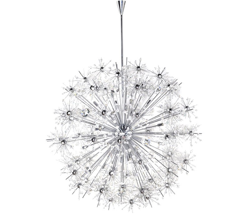 maxim lighting starfire maxim-chandelier-starfire-1