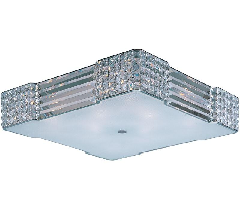 maxim lighting manhattan 39781bcpc