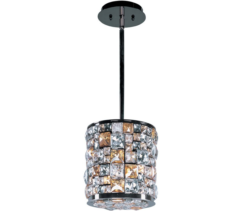 maxim lighting fifth avenue 39793jclb