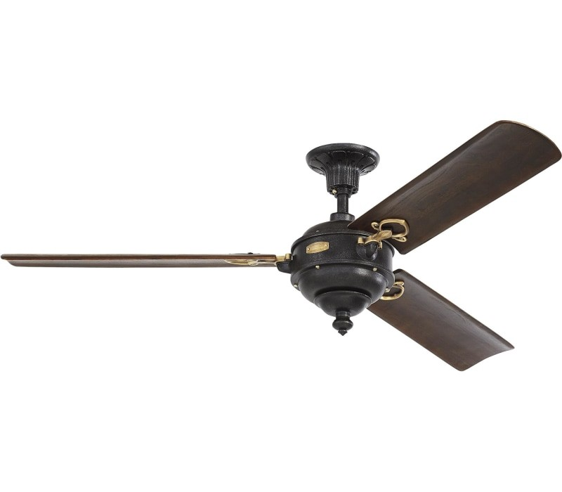 monte carlo ceiling fans arezzo 3aor60atihab