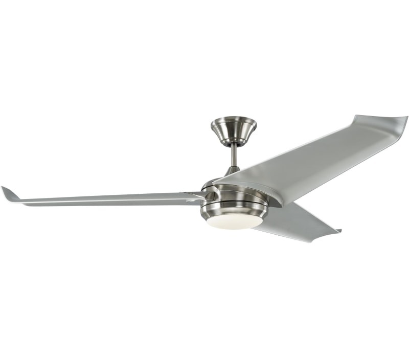 monte carlo ceiling fans orville monte-carlo-orville-1