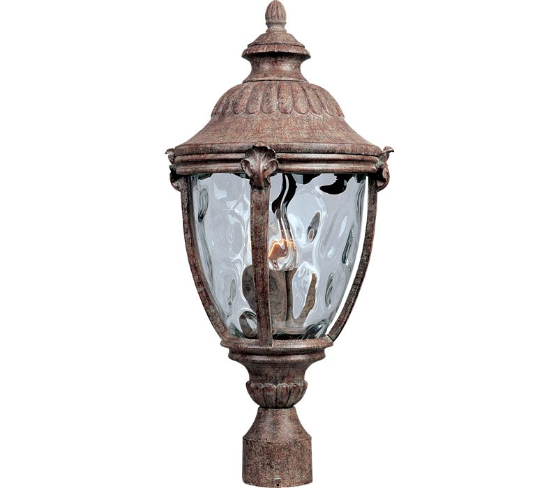 maxim lighting morrow bay 40281wget