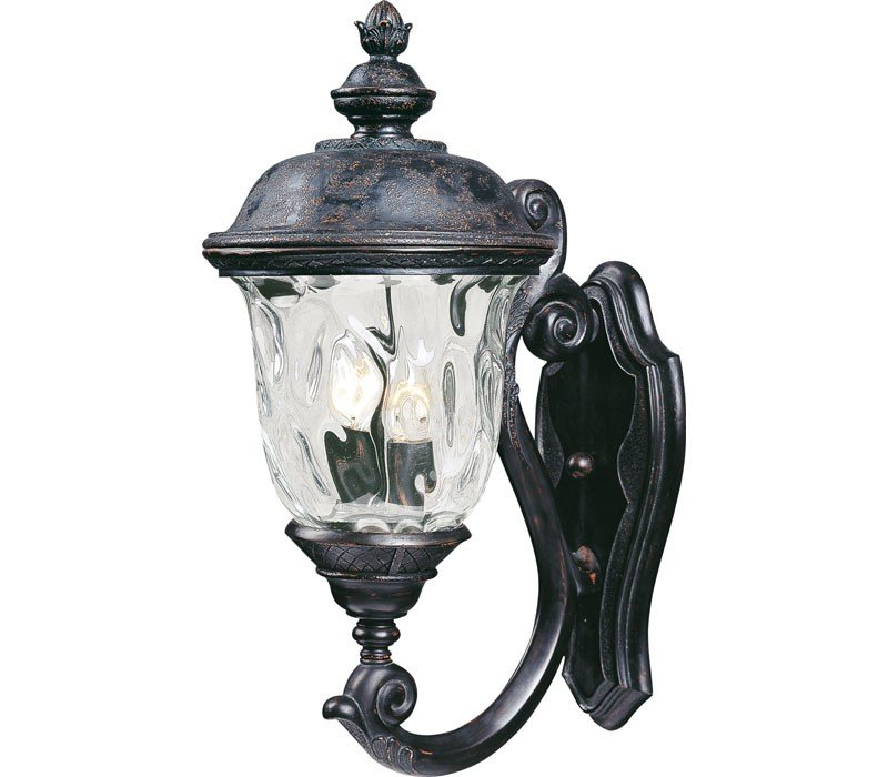 maxim lighting carriage house maxim-carriagehouse-outdoor-wall-3