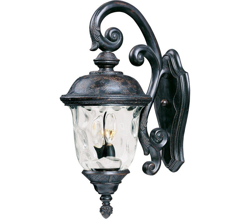 maxim lighting carriage house maxim-carriagehouse-outdoor-wall-4