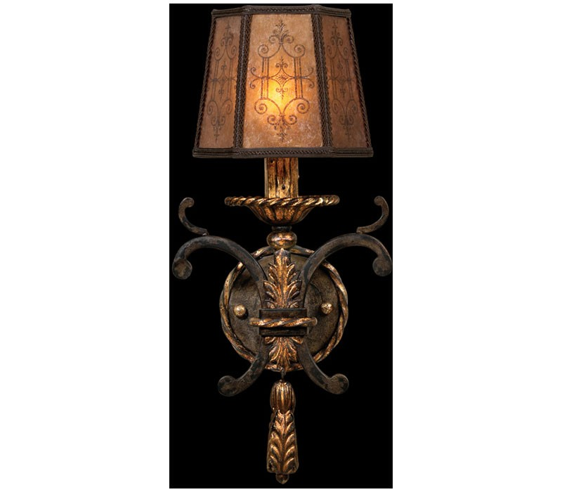 fine art lamps epicurean fine-art-epicurean-wall-1