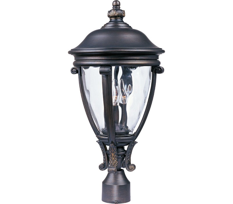 maxim lighting camden vx maxim-camdenvx-outdoor-post-1