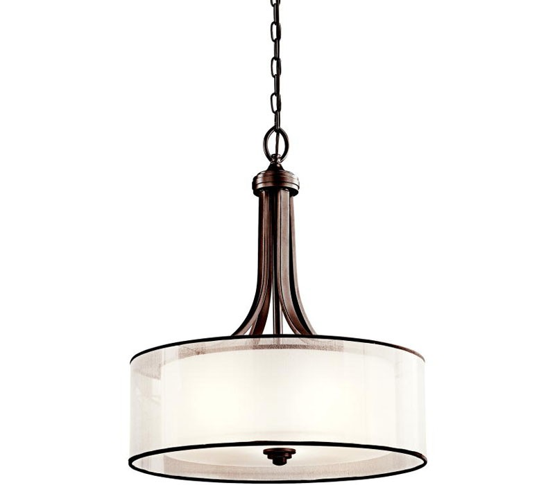 kichler lighting lacey kichler-lacey-pendant-2