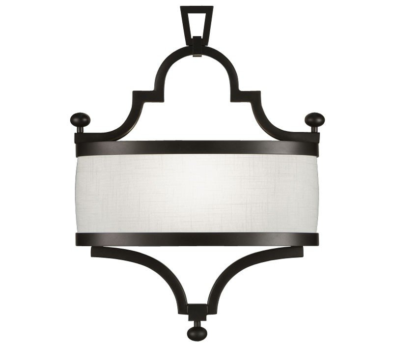fine art lamps black & white story fine-art-black-white-wall-5