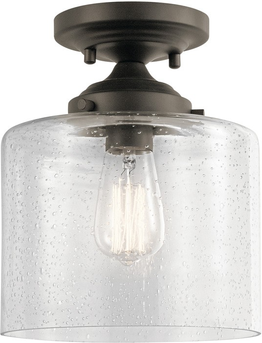 kichler lighting winslow kichler-winslow-semi-flush-1