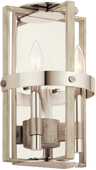 kichler lighting peyton 44292www