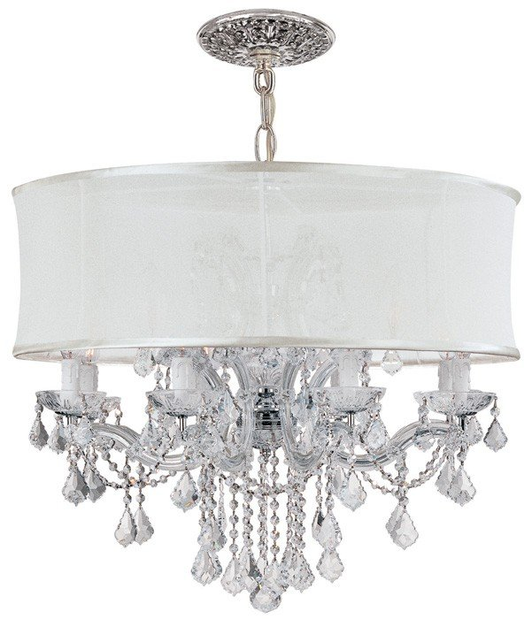 crystorama brentwood crysto-brentwood-chandelier-3