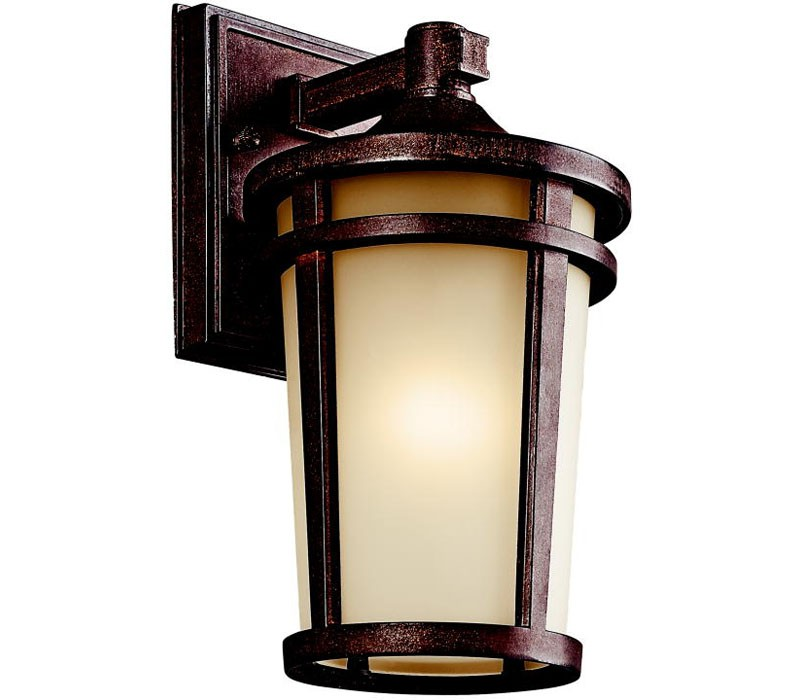 kichler lighting atwood kichler-atwood-outdoor-sconce