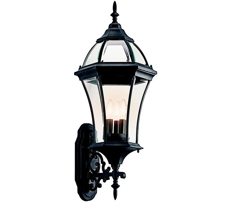 kichler lighting townhouse kichler-townhouse-outdoor-sconce-1