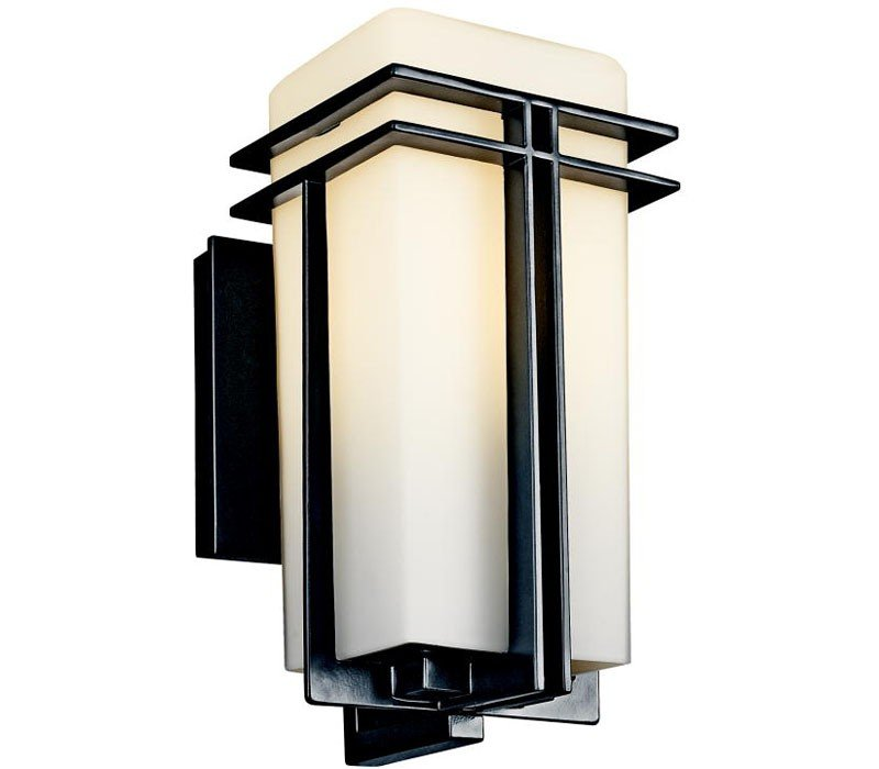 kichler lighting tremillo kichler-tremillo-outdoor-sconce