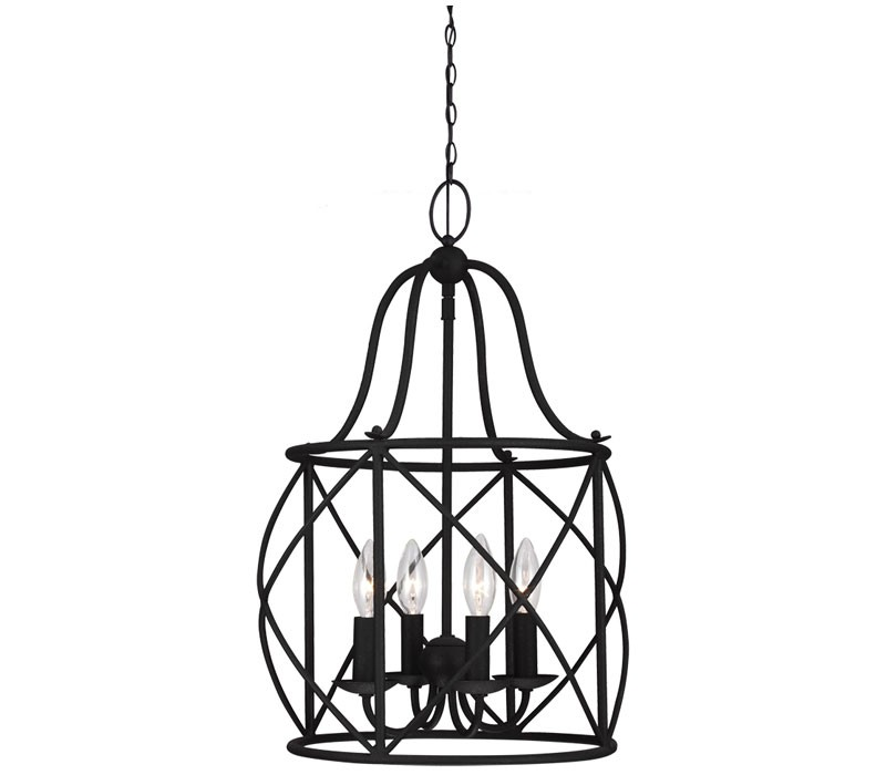 sea gull lighting turbinio sea-gull-turbinio-chandelier-1