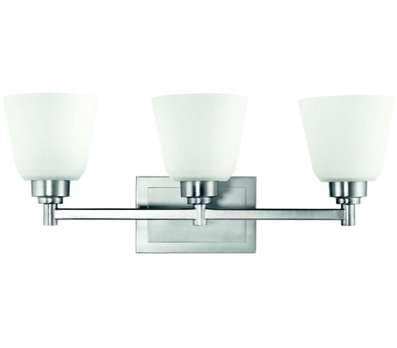 kichler lighting berwick 5150ni