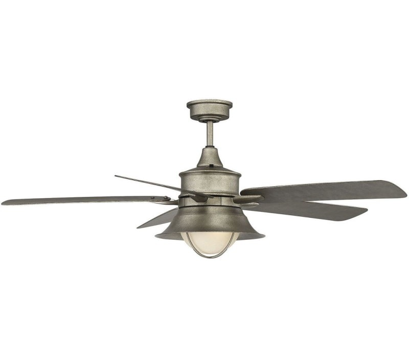 savoy house ceiling fans hyannis savoy-house-hyannis-1