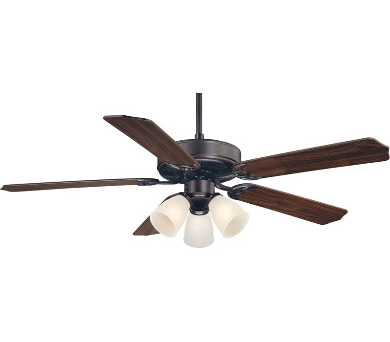savoy house ceiling fans first value savoy-house-first-value-1