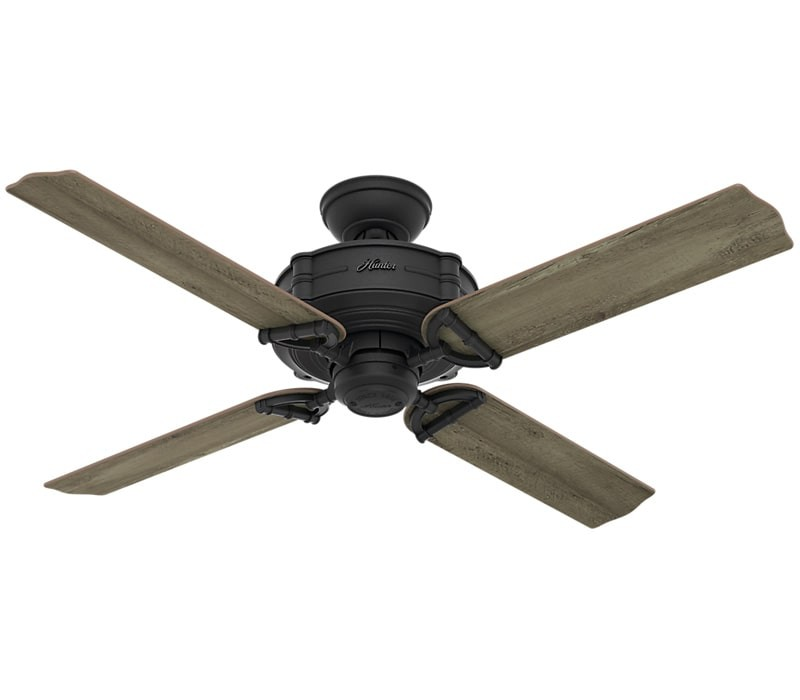 hunter ceiling fans brunswick damp hunter-brunswick-3