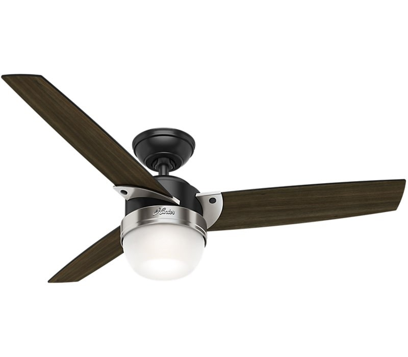 hunter ceiling fans flare 59228